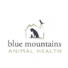 Blue Mountains Animal Health