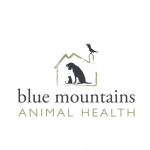 Blue Mountains Animal Health