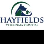 Hayfields Veterinary Hospital