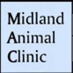 Midland Animal Clinic