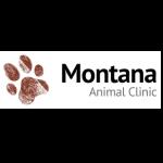 Montana Animal Clinic