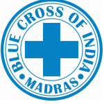 Blue Cross of India