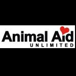 Animal Aid Unlimited