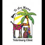 Te Are Manu (Cook Islands) Inc.