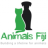 Animals Fiji