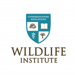 Wildlife Institute