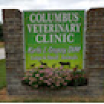 Columbus Veterinary Clinic