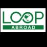 Loop Abroad
