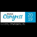 BSAVA Congress