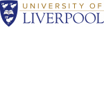 University of Liverpool Institute of Veterinary Science