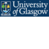 University of Glasgow School of Vet Medicine