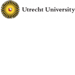 Utrecht University Faculty of Veterinary Medicine
