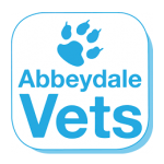Abbeydale Vets