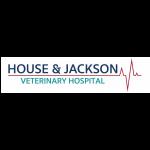 House and Jackson Veterinary Hospital