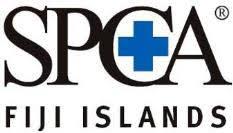 SPCA Fiji Islands - The Veterinary Map