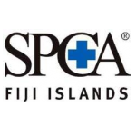 SPCA Fiji Islands