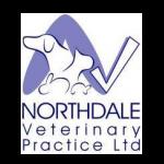 Northdale Veterinary Practice, Worthing