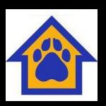 Ardene House Veterinary Practice Ltd, Kingswells Hospital