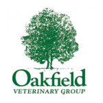 Oakfield Veterinary Surgery, Atherstone