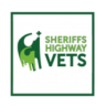Sheriffs Highway Vets, Gateshead