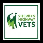 Sheriffs Highway Vets, Gateshead