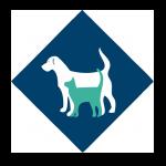 Bearwood Veterinary Clinic