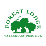 Forest Lodge Veterianry Practice