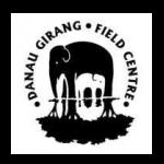 Danau Girang Field Centre
