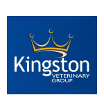 Kingston Veterinary Group, Anlaby