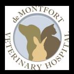 de Montfort Veterinary Hospital