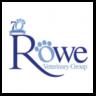 The Rowe Veterinary Group, Bradley Stoke