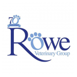 The Rowe Veterinary Group, Bradley Stoke