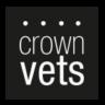 Crown Vets, Argyle Street