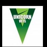 Unicorn Vets, Fairfield Surgery
