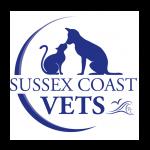 Sussex Coast Vets, Beaufort Road