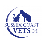 Sussex Coast Vets, Bexhill