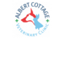 Albert Cottage Veterinary Clinic