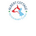 Albert Cottage Veterinary Clinic