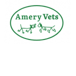 Amery Veterinary Group, Alton