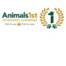 Animals 1st Veterinary Surgery, Macmerry