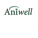 Aniwell Veterinary Clinic, Kinson