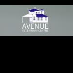 Avenue Veterinary Centre