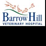 Barrow Hill Veterinary Centre, Maidstone Road