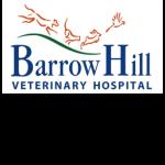 Barrow Hill Veterinary Centre, New Romney