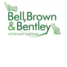 Bell, Brown & Bentley Veterinary Surgeons, Leicester Forest East