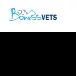 Boness Veterinary Hospital