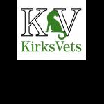 Kirk Vets, Sleaford
