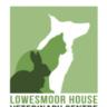 Lowesmoor Veterinary Clinic