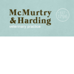 McMurty & Harding Veterinary Practice, Ashbourne