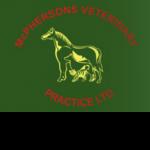 McPhersons Veterinary Practice